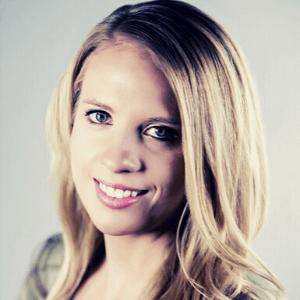 Danella Myers