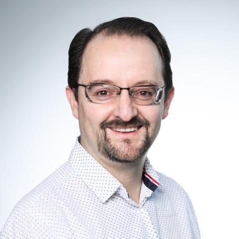 Juan Santiago Rodriguez Giron